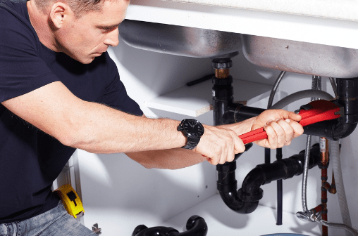 How to Find the Best Plumbing Services